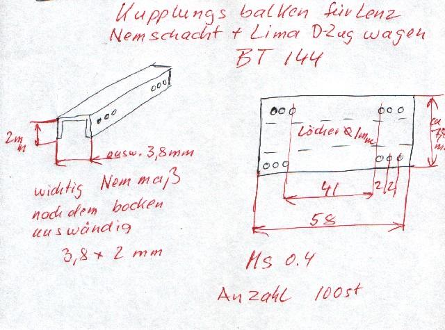 Güterwagen bei der MOB Csm%3D20BT144