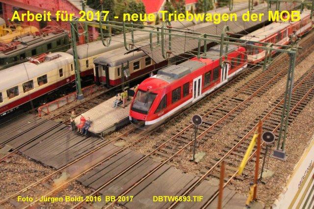 Bauberichte ab 2017 Dbtw6611