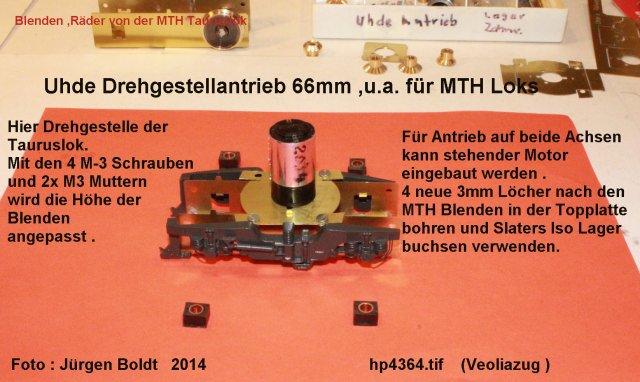 Mein Veolia Zug  ( Malmö – Stockholm ) - Seite 2 Hp4364