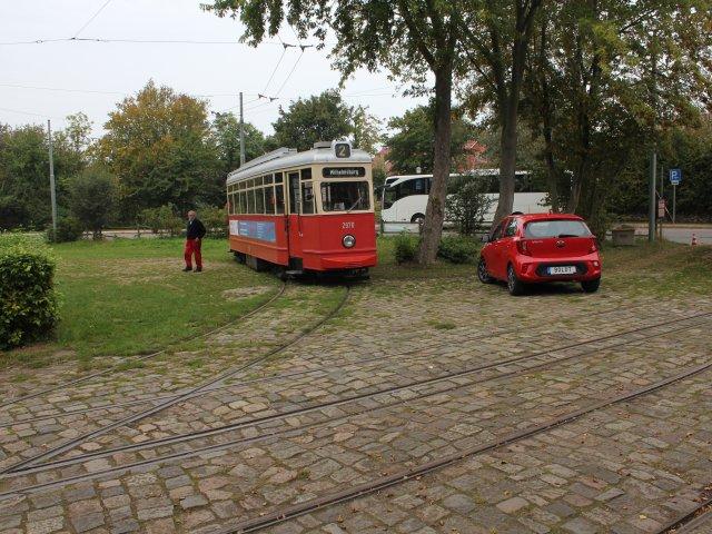 Reisebericht Herbst 2017 - Seite 2 Hssb8340