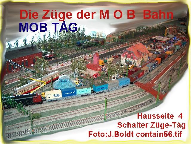 Güterwagen bei der MOB - Seite 3 Logot__g1