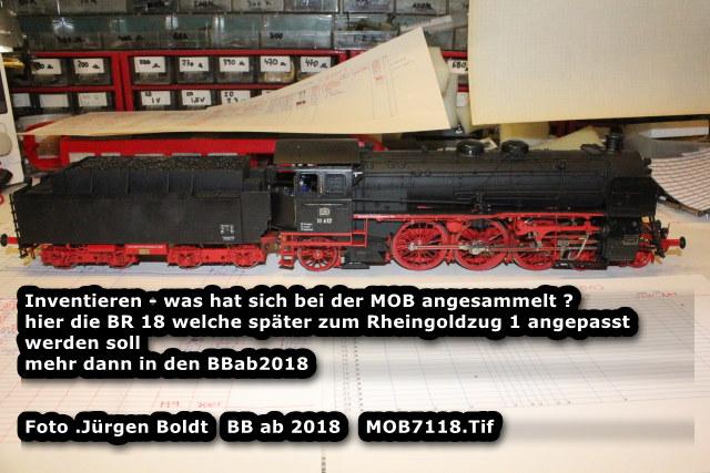 Das Munkedal - Oberstdorf - Bahn Projekt 1:45 Mob7118_1