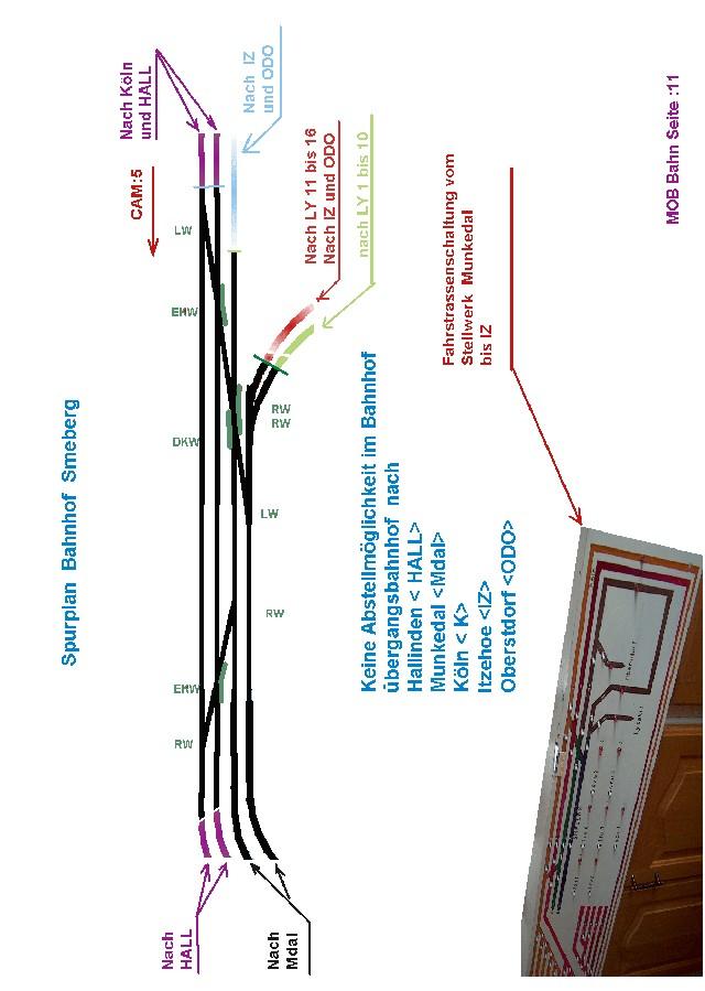 Meine Königslok 218 473 - - Seite 2 SP11